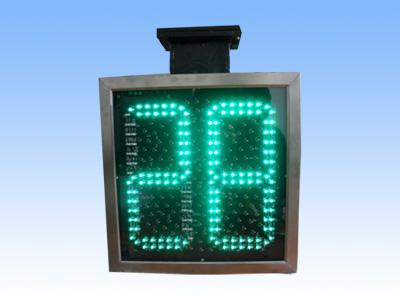 KXB127隔爆型红绿交通信号器2