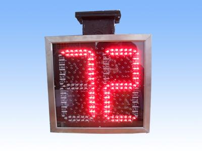 KXB127隔爆型红绿交通信号器